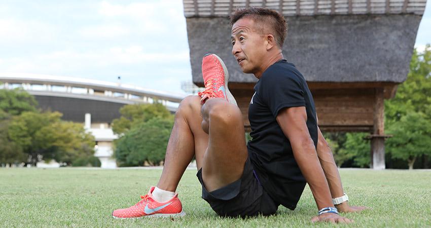 岡山市の出張ジム&パーソナルトレーニング Hide Muscle(ヒデマソ)ヒデマッスル